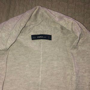 Zara Sweaters - Zara sweaters (2)
